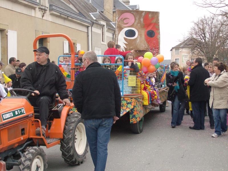Carnaval à Levoux Hpim1721
