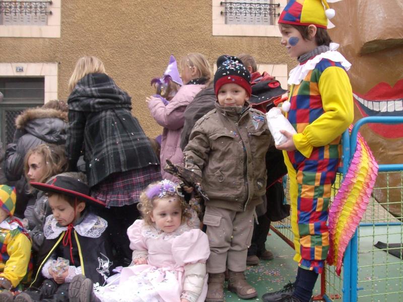 Carnaval à Levoux Hpim1722