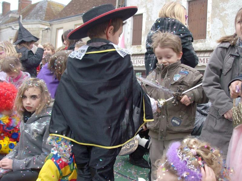 Carnaval à Levoux Hpim1723
