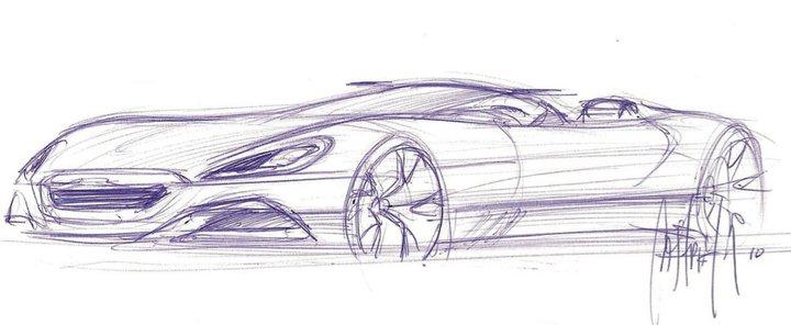 [Présentation] Le design par Saab - Page 2 Saabso10