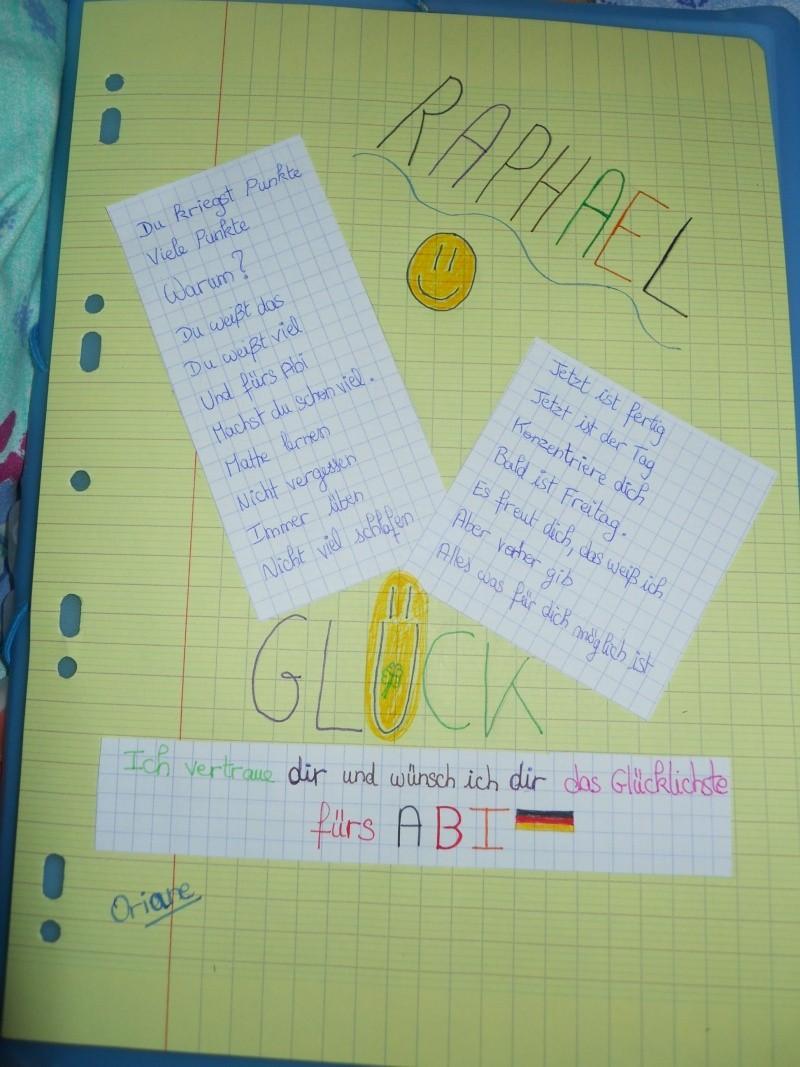 Mon séjour en Allemagne - Page 5 Dscn2210