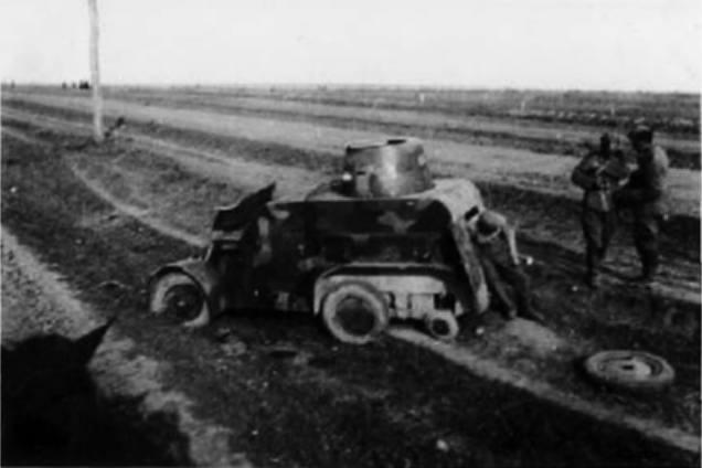 Quiz épave WW1 et WW2 - Page 5 Char16