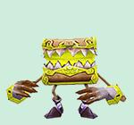 D] Les monstres du Temple Ivillis (lvl 45>70) Boxter10