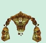D] Les monstres du Temple Ivillis (lvl 45>70) Crashe10