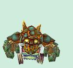 D] Les monstres du Temple Ivillis (lvl 45>70) Dozer10