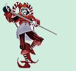 D] Les monstres du Temple Ivillis (lvl 45>70) Iville10