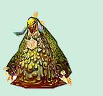 D] Les monstres du Temple Ivillis (lvl 45>70) Mushel10