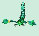 D] Les monstres du Temple Ivillis (lvl 45>70) Poison10