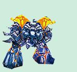 D] Les monstres du Temple Ivillis (lvl 45>70) Quaker10