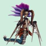B] Les monstres de la Mine de Mas (lvl 21>35) Serus_10