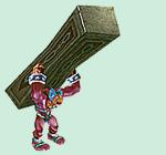 D] Les monstres du Temple Ivillis (lvl 45>70) Taker10