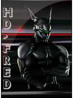 [Regroupement] Le topic de Fred Avatar10