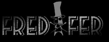 [Regroupement] Le topic de Fred Fredfe11