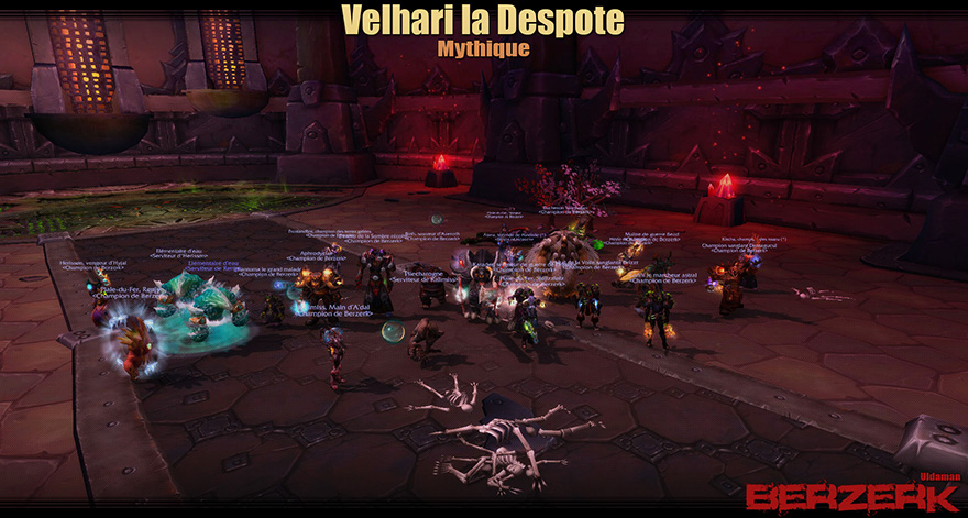 [MM] Velhari DOWN ! Down_v10