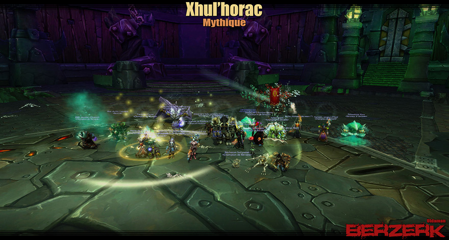 [MM] Xhul'horac DOWN ! Down_x11