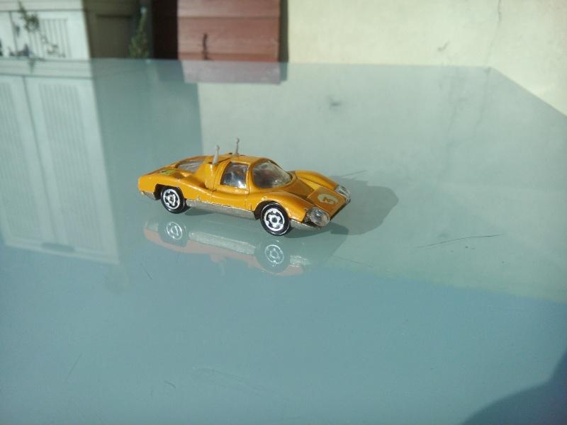les ptites autos de romeo :) Img_2033