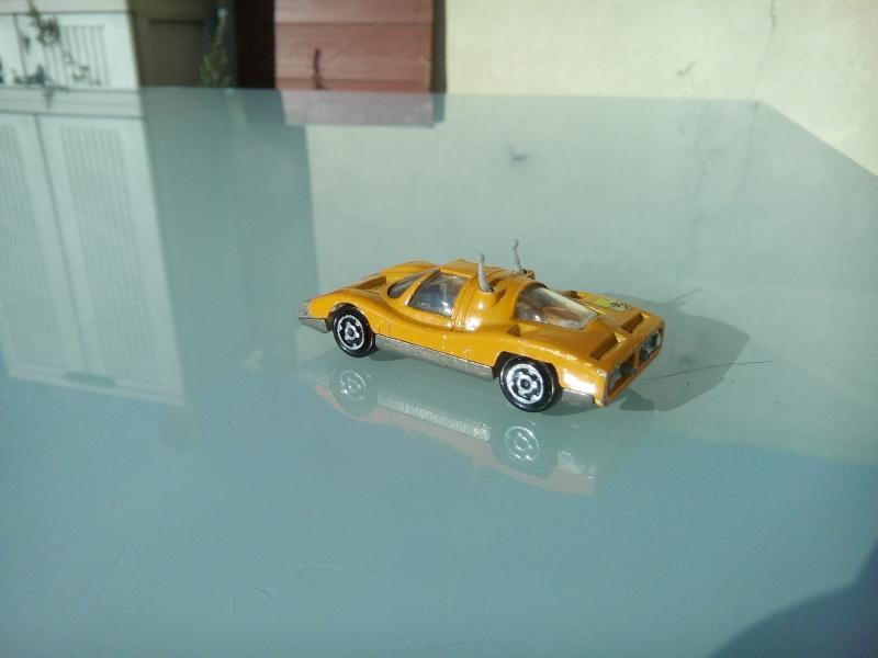 les ptites autos de romeo :) Img_2034