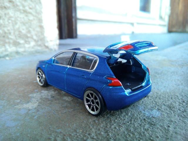 N°205J PEUGEOT 308 GT Img_2052