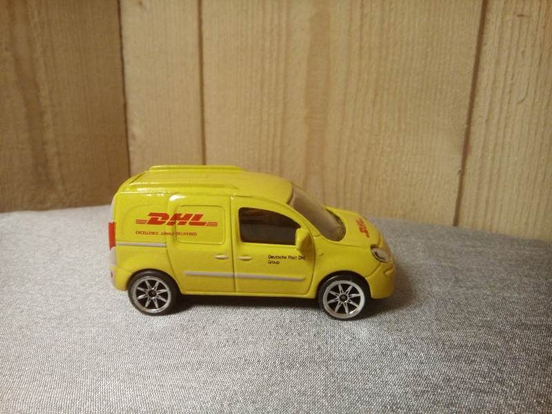 N°288B Renault Kangoo 2 Img_2061