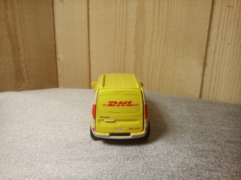 N°288B Renault Kangoo 2 Img_2062