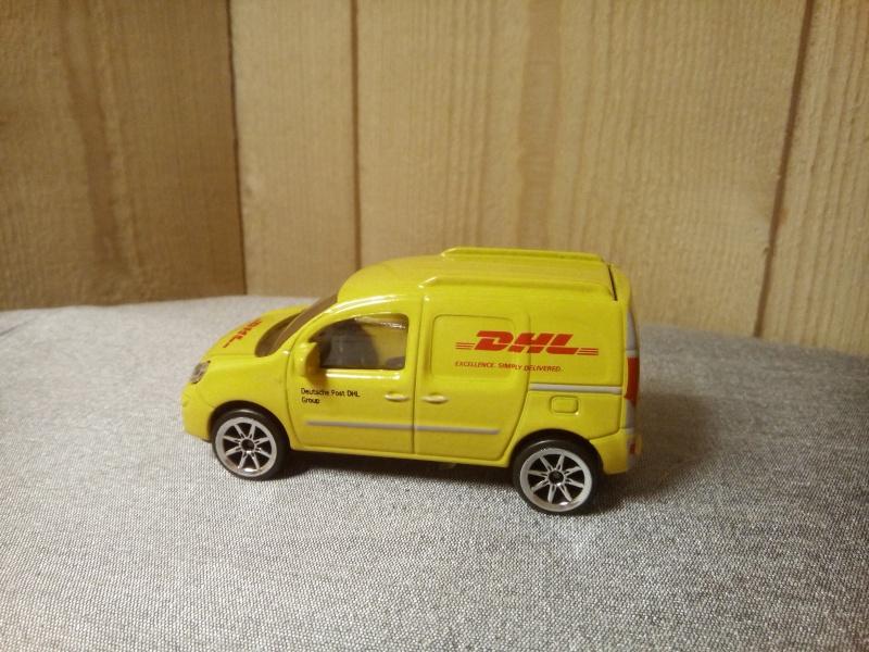 N°288B Renault Kangoo 2 Img_2064