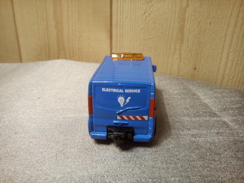 N°239B Renault Trafic Img_2067