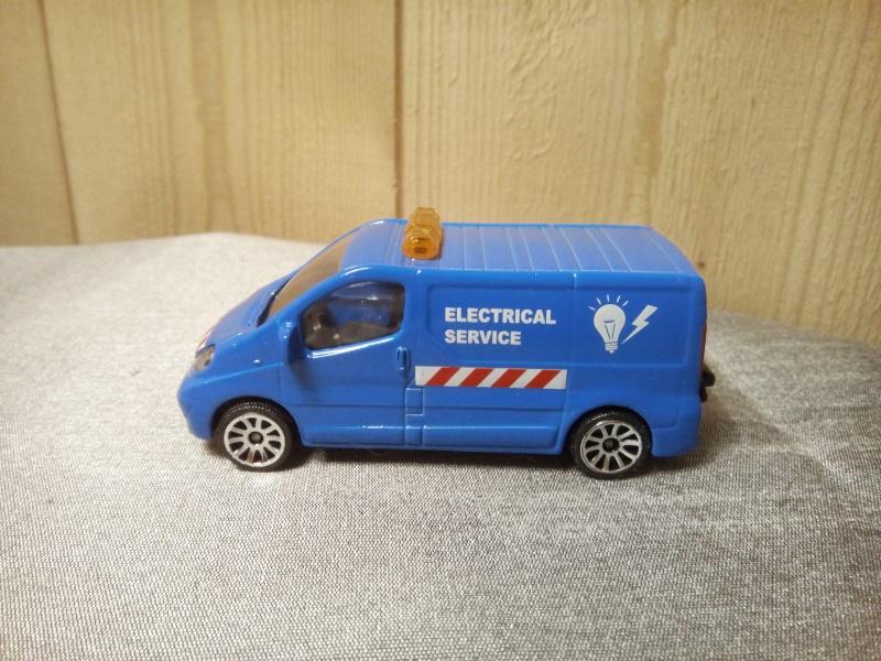 N°239B Renault Trafic Img_2068
