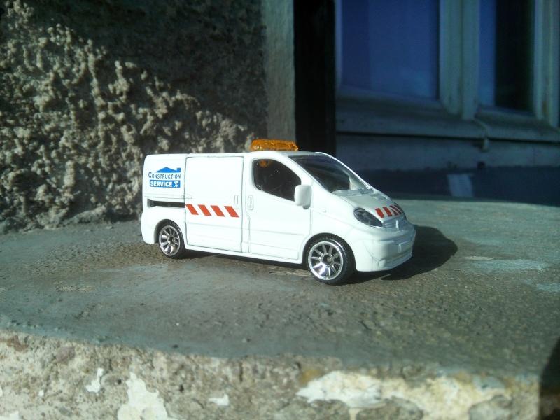 N°239B Renault Trafic Img_2099