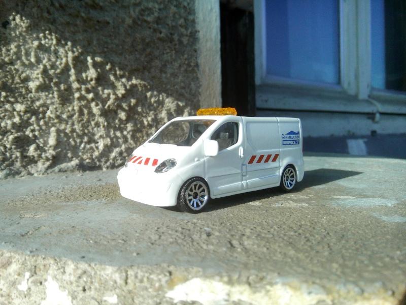 N°239B Renault Trafic Img_2100