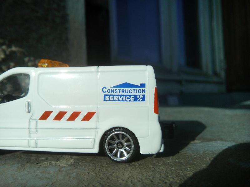 N°239B Renault Trafic Img_2101