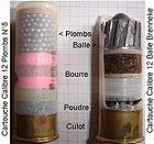 Quelques munitions 140px-10