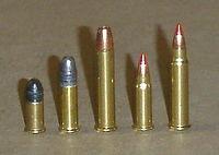 Quelques munitions 200px-10