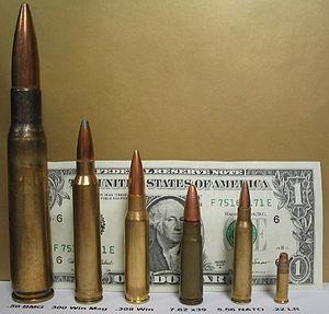 Quelques munitions 300px-10