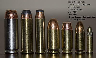 Quelques munitions 400px-10