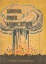c'est quoi le survivalisme ? 150px-10