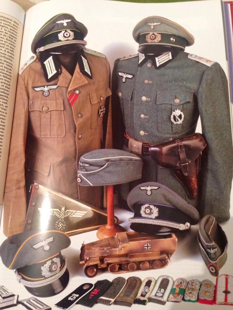 Ma collection de  casquettes apres 1 an de collection [ maj le 10/02/16] Image25