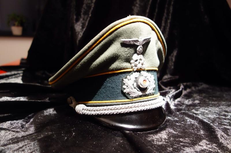 Ma collection de  casquettes apres 1 an de collection [ maj le 10/02/16] Image26