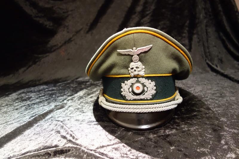 Ma collection de  casquettes apres 1 an de collection [ maj le 10/02/16] Image27