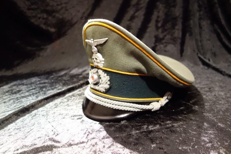 Ma collection de  casquettes apres 1 an de collection [ maj le 10/02/16] Image28
