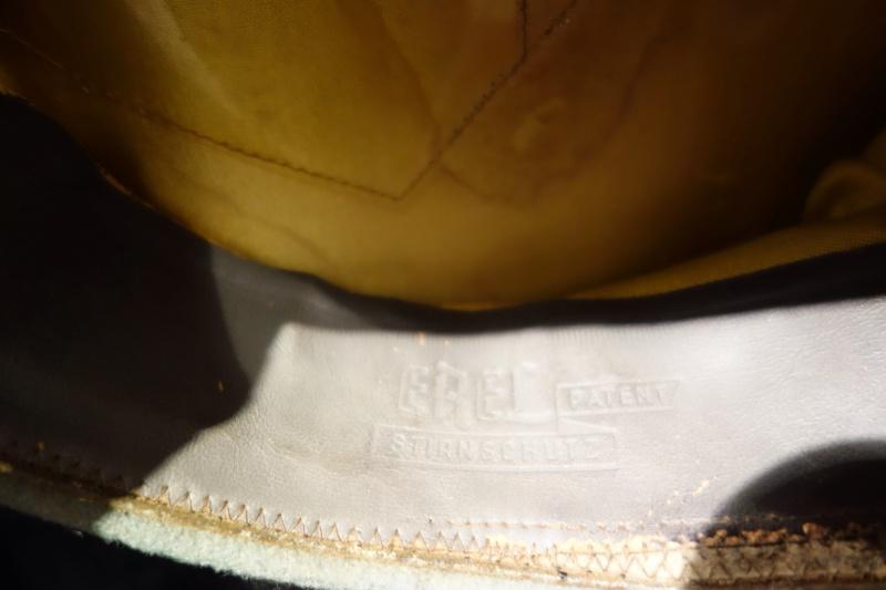 Ma collection de  casquettes apres 1 an de collection [ maj le 10/02/16] Image30