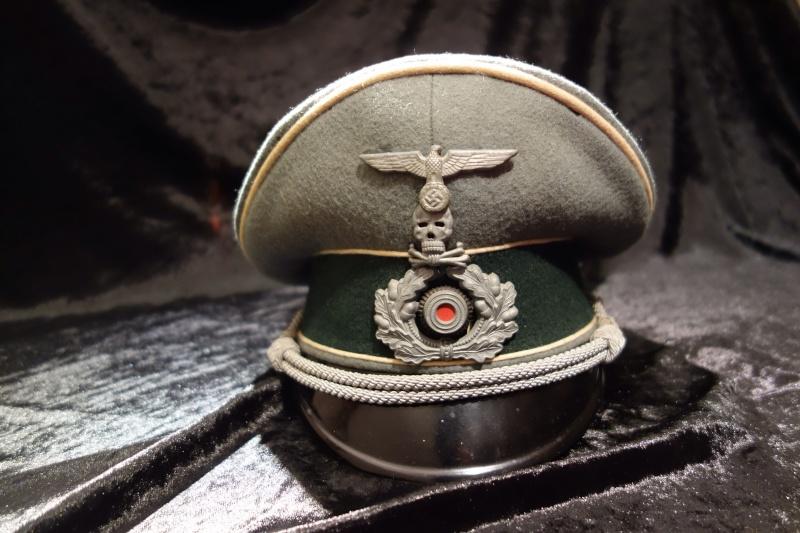 Ma collection de  casquettes apres 1 an de collection [ maj le 10/02/16] Image31