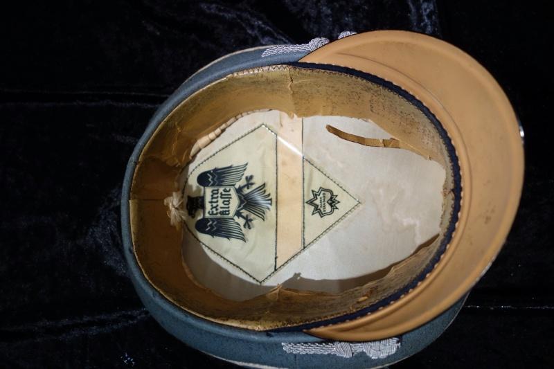 Ma collection de  casquettes apres 1 an de collection [ maj le 10/02/16] Image33