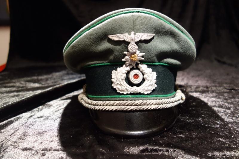 Ma collection de  casquettes apres 1 an de collection [ maj le 10/02/16] Image34