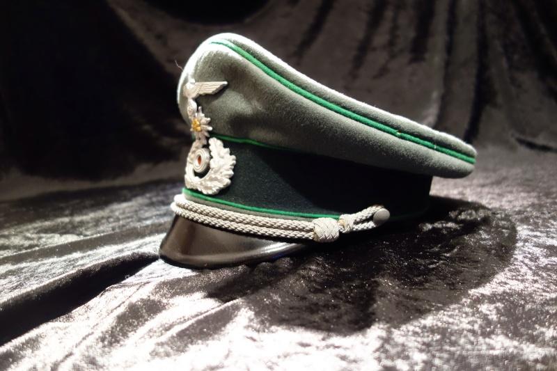 Ma collection de  casquettes apres 1 an de collection [ maj le 10/02/16] Image35