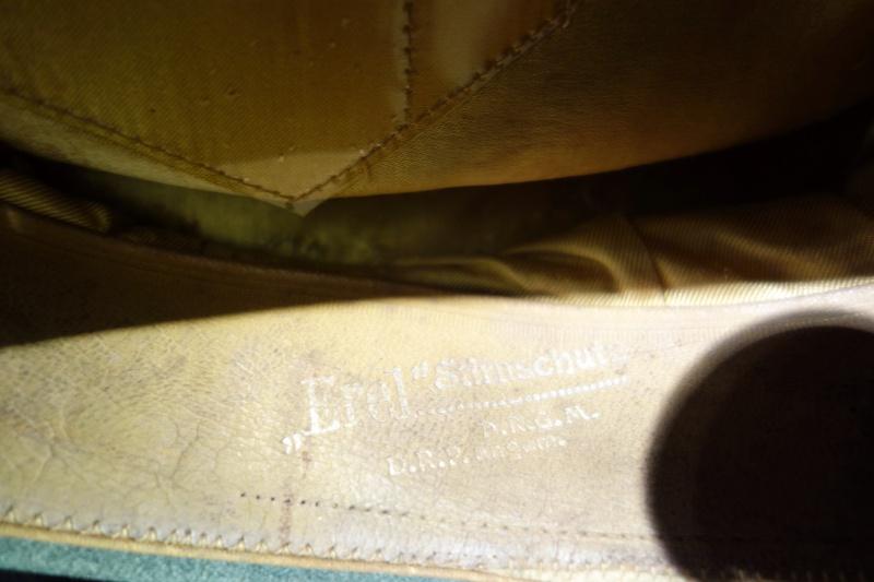 Ma collection de  casquettes apres 1 an de collection [ maj le 10/02/16] Image37