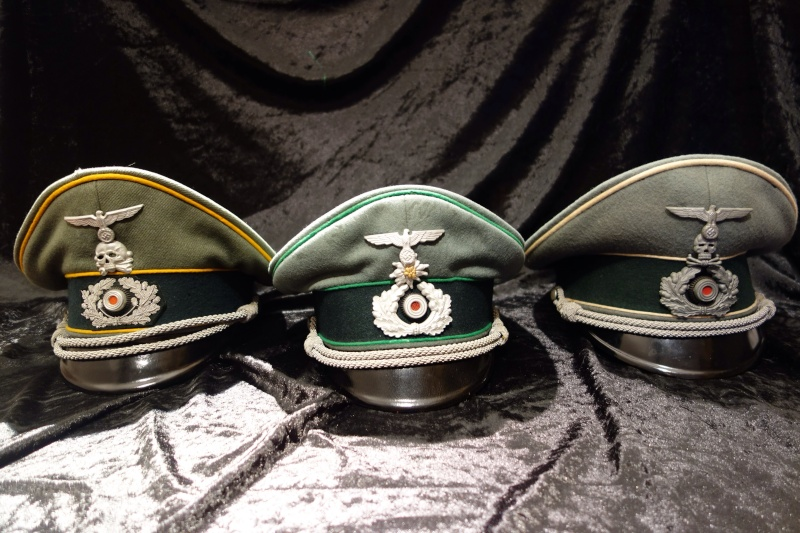 Ma collection de  casquettes apres 1 an de collection [ maj le 10/02/16] Image38