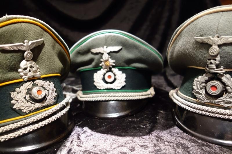 Ma collection de  casquettes apres 1 an de collection [ maj le 10/02/16] Image39