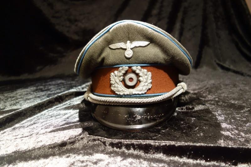 Ma collection de  casquettes apres 1 an de collection [ maj le 10/02/16] Image40