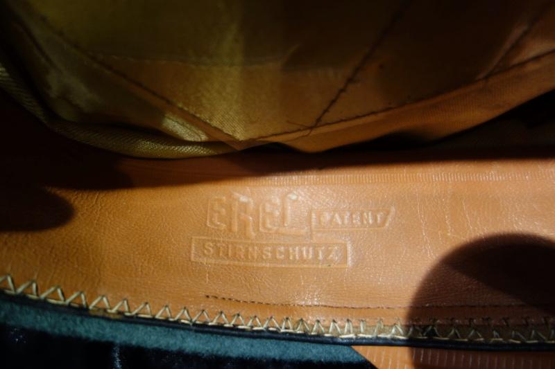Ma collection de  casquettes apres 1 an de collection [ maj le 10/02/16] Image43