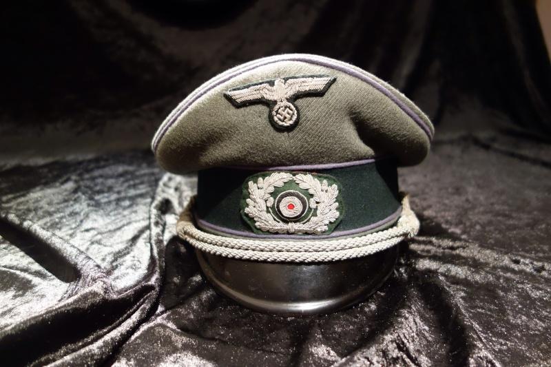 Ma collection de  casquettes apres 1 an de collection [ maj le 10/02/16] Image44